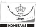 KONSTANS Sp. zo.o.