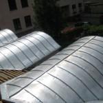 Pokrycie dachowe - usługi dekarskie - dekar-bud Mazańcowice