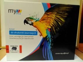 Toner Samsung ML 4050N - Centrum Usług Technicznych Markowskiego CUTMAR Tarnowskie Góry