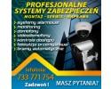Elektro-Sat II Systemy Zabezpieczeń