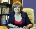Gabinet Psychoterapii Iwona Jopek