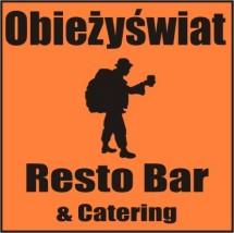 Catering Obieżyświat - GRUPA OBIEŻYŚWIAT Kraków