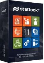 statlook helpdesk - A plus C Systems Kraków