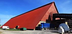 Kontrola stanu technicznego budynków - Temal Przemysław Jułga Bydgoszcz