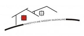 Projekt domu Białe Błota, Nowa Wieś Wielka - Inwestycyjny Nadzór w Budownictwie Wiesław Perlik Bydgoszcz