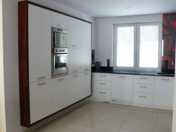 Kuchnie na wymiar – Meble kuchenne Poznań Kalisz i Konin