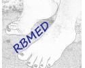 Prywatna Praktyka Chirurgiczna Robert Burda
