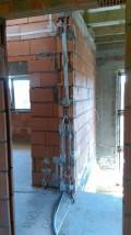 Montaż instalacji elektrycznych - LUX-INSTAL Lukowiec Dariusz Czarków