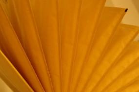 Koperty bąbelkowe - KOSTRZEWA materiały do pakowania, folie i tasmy specjalistyczne Turek