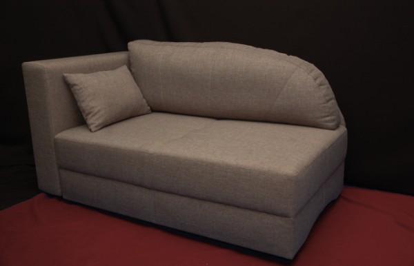 meble tapicerowane na zam243wienie � meble tapicerowane
