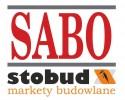 Przedsiębiorstwo SABO