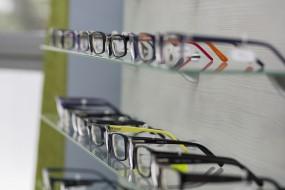 Okulary korekcyjne - Rian Optyk s.c. Rzeszów