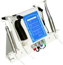 Endopilot - Mir-Dental Sprzęt Stomatologiczny Łódź
