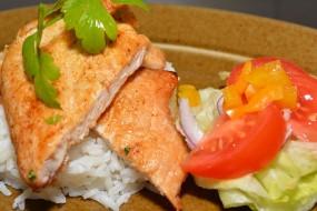 Catering dla firm - Mirek Jan Usługi Gastronomiczne Czaplinek