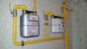 Montaż instalacji gazowych - INSTAL-BUD Grzegorz Poturalski Chorzów
