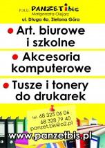 randki o2 opinie Gorzów Wielkopolski