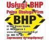 Usługi BHP Stronie Śląskie