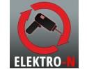 Elektro-NWypożyczalnia Elektronarzędzi