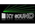 KT Sound Janik iMikołowicz Sp.j.