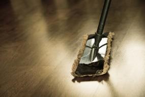 Sprzątanie powierzchni biurowych - Pralnia Chemiczna BIEL-CHEM SŁAWA Kłobuck