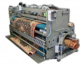 Pranie dywanów w pralni, czyszczenie wykładzin i tapicerki - F.H.U. DANEX Pralnia wodna, chemiczna, pranie dywanów, czyszczenie tapicerki Strumień