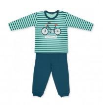 Piżamki dla chłopców - Galeria Maluszka Knurów