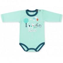 Ubranka dla niemowląt Knurów - Galeria Maluszka