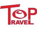 Biuro Podróży TOP TRAVEL
