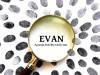 EVAN Ewa Nowak