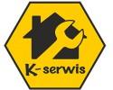 K-SERWIS Krzysztof Kałuziński