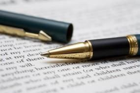 Tłumaczenia dokumentów standardowych: akty urodzenia, małżeństwa etc. - Net Kreator - Tłumaczenia Językowe Grudziądz
