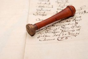 Tłumaczenia prawnicze - Net Kreator - Tłumaczenia Językowe Grudziądz