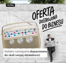 Internet dla firm - Salon Netia.Internet Wrocław. Wrocław