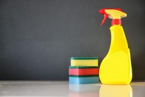 Kompleksowe sprzątanie mieszkań - Wynajem podnośników koszowych Sun-Dra lift  Grzegorz Dragan Legnica