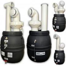 Profesjonalny nawilżacz powietrza o dużej wydajności Poniatowa - ELTOM P.P.H. Henryk Tomasik