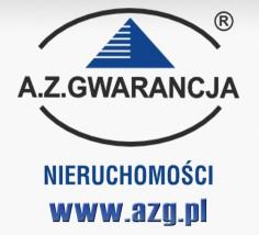 Pośrednictwo w Obrocie Nieruchomości - Biuro Nieruchomości A. Z. Gwarancja Opole