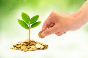 kredyt bankowy bez sprawdzania zdolności - HABZA FINANSE - Profesjonalni Doradcy Kredytowi - Biuro Kredytowe Warszawa