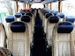 Wynajem autokarów i autobusów Wynajem autokarów - Sopot AutoComfort Przewóz osób, Transport VIP