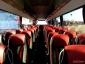 Wynajem autokarów Wynajem autokarów i autobusów - Sopot AutoComfort Przewóz osób, Transport VIP