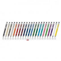 Długopisy reklamowe, długopisy metalowe z grawerem laserowym, super ce - ALIGART Radosław Chróścicki Siedlce