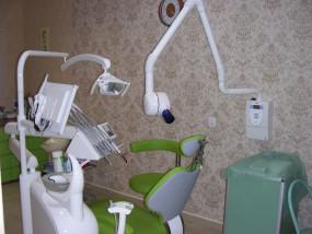 stomatolog, lekarz stomatolog, stomatolog dziecięcy - DOKTOR Niepubliczny Zakład Opieki Zdrowotnej, Centrum Medyczne, Przychodnia Doktor Kraśnik