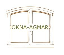 Okna PCV - Stolarka okienna Agmar Sprzedaż oraz montaż okien pcv i drewnianych, bram garażowych, rolet, ogrodów zimowych Gryfów Śląski