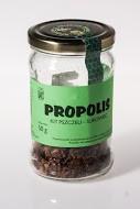 Propolis. Kit pszczeli-surowiec - BIO Kiosk - sklep ze zdrową żywnością Bielsko-Biała