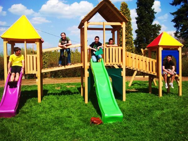 Meble Ogrodowe Dla Dzieci Z Biedronki : Meble Ogrodowe Waligóra