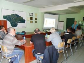 Szkolenia okresowe BHP - BHP INKA Szkolenia, usługi bhp ppoż Sosnowiec