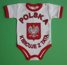 Body niemowlęce - BOBASIK Stargard