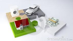 Konsolidacja kredytów - Centrum Finansowe Twój Kredyt Konin