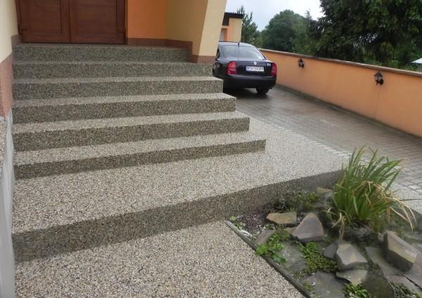 Kamienny Dywan Carpetstone Wykładziny Carpetstone Katowice