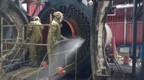 794 754 258 - P.P.H. MAWI - produkcja i sprzedaż kotłów olejowych i gazowych Łódź