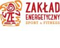ZAKŁAD ENERGETYCZNY sport&fitness